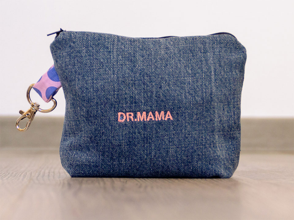 first-aid-sets-dr-mama-jeans