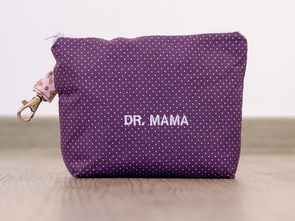first-aid-sets-dr-mama-purple